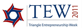 Triangle Entrepreneur Week