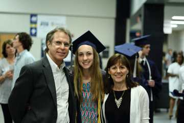 2016-graduation