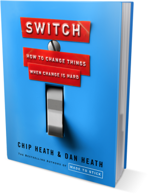 book-switch-300x391