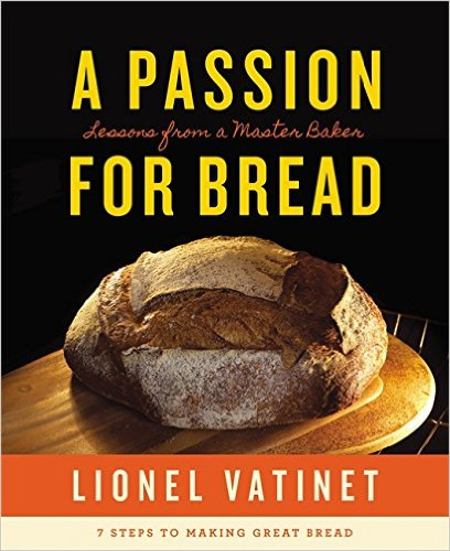 a-passion-for-bread
